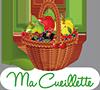 Ma Cueillette : cueillette et vente directe de pommes bios et petits fruits, Maine-et-Loire